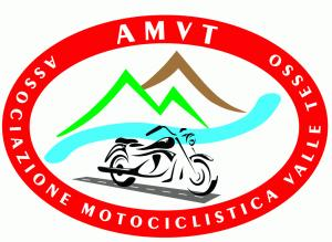 Logo AMVT ESCAPE='HTML'
